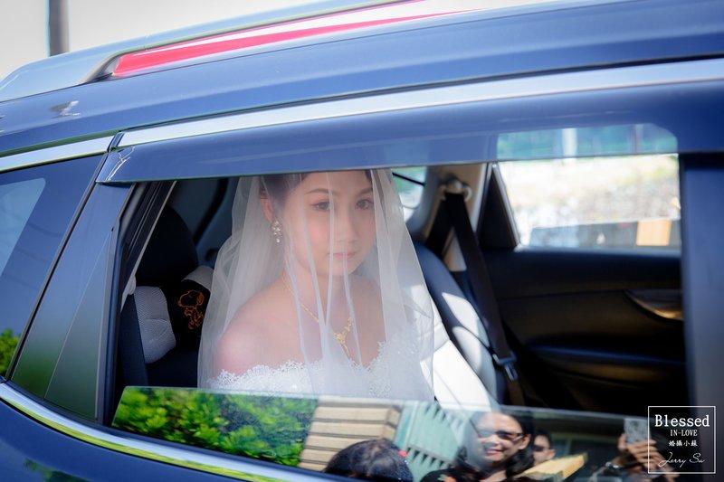 婚禮*動態紀錄*方案看這唷!!作品