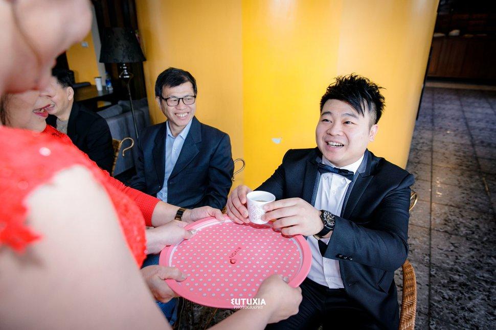 00109 - 婚攝小蘇 愛蒂莃亞影像團隊《結婚吧》