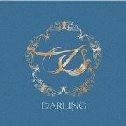 My Darling 寵愛妳的婚紗