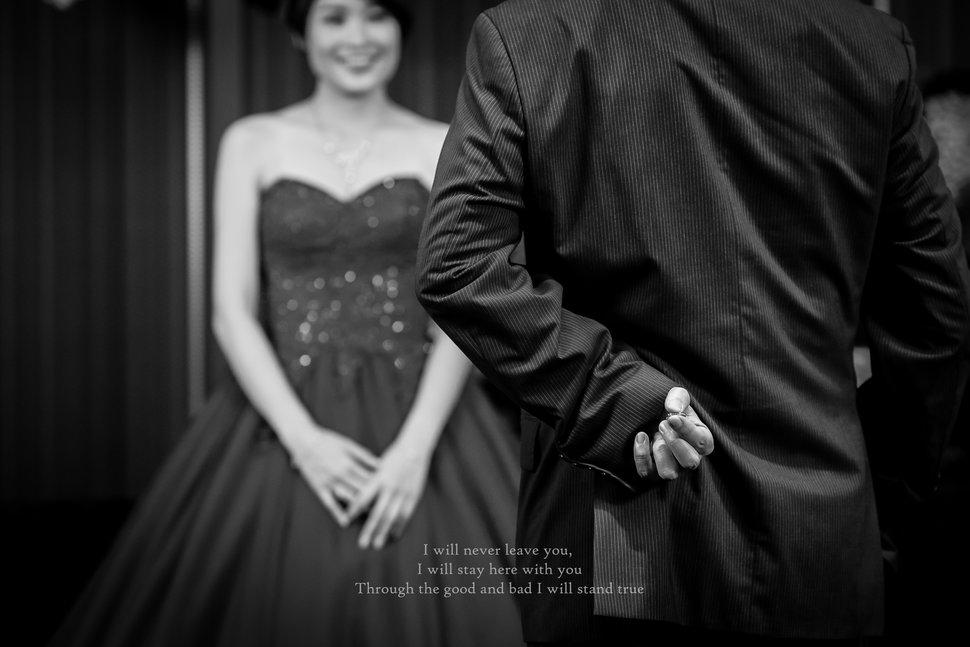 020 - My Darling 寵愛妳的婚紗《結婚吧》