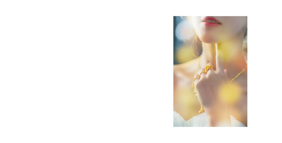 我的新项目_09 - My Darling 寵愛妳的婚紗 - 結婚吧