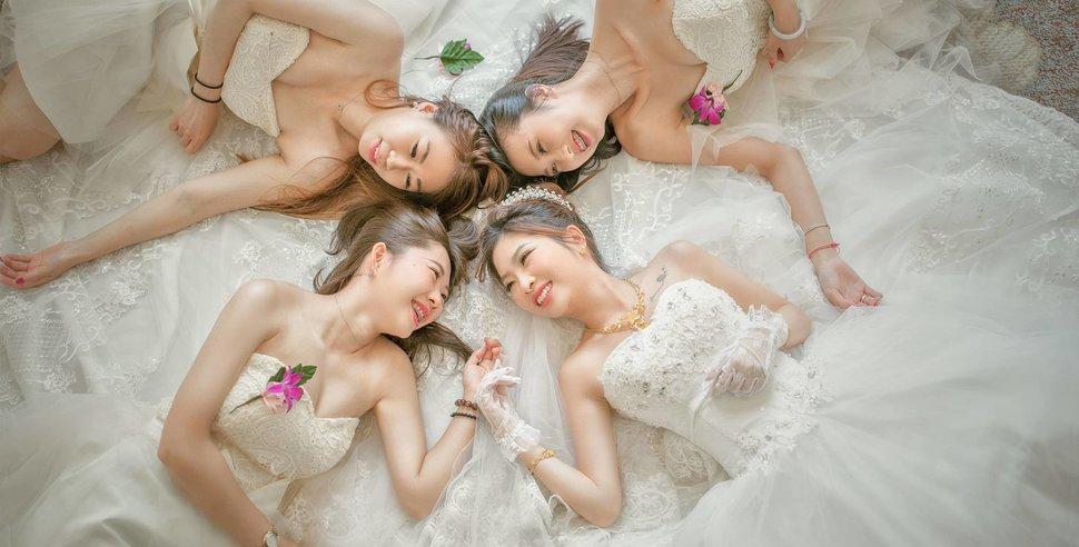 我的新项目_53 - My Darling 寵愛妳的婚紗《結婚吧》
