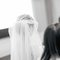 彭園 婚禮紀錄 婚攝-17