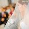 彭園 婚禮紀錄 婚攝-23