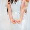彭園 婚禮紀錄 婚攝-24