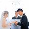 彭園 婚禮紀錄 婚攝-26