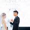 彭園 婚禮紀錄 婚攝-30