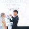 彭園 婚禮紀錄 婚攝-31