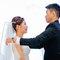 彭園 婚禮紀錄 婚攝-33