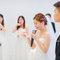 彭園 婚禮紀錄 婚攝-37