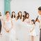 彭園 婚禮紀錄 婚攝-42