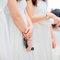 彭園 婚禮紀錄 婚攝-44