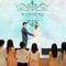 彭園 婚禮紀錄 婚攝-46