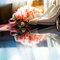 彭園 婚禮紀錄 婚攝-18