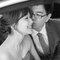 彭園 婚禮紀錄 婚攝-27