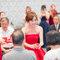 彭園 婚禮紀錄 婚攝-40