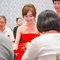 彭園 婚禮紀錄 婚攝-49