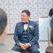 彭園 婚禮紀錄 婚攝-56