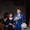 大直典華 婚禮紀錄 婚攝-7