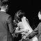 大直典華 婚禮紀錄 婚攝-9