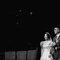 大直典華 婚禮紀錄 婚攝-11