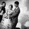 大直典華 婚禮紀錄 婚攝-12