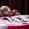 大直典華 婚禮紀錄 婚攝-23