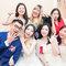 大直典華 婚禮紀錄 婚攝-29