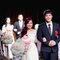 大直典華 婚禮紀錄 婚攝-46