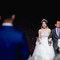 大直典華 婚禮紀錄 婚攝-55