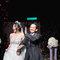 大直典華 婚禮紀錄 婚攝-56