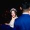 大直典華 婚禮紀錄 婚攝-57