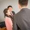 寒軒 婚禮紀錄 婚攝-31