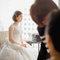 寒軒 婚禮紀錄 婚攝-33