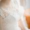 寒軒 婚禮紀錄 婚攝-49