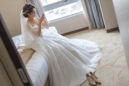 My Darling 寵愛妳的婚紗 | 全國麗園 | 結婚之喜