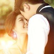 長榮桂冠自主婚紗