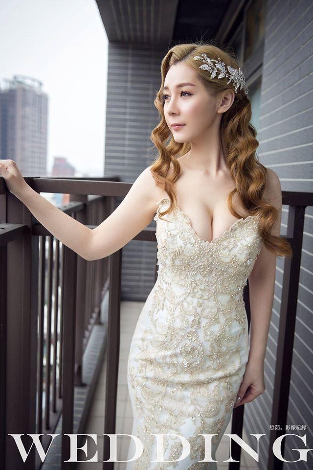 新娘秘書、作品