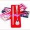 日韓混搭風-和風筷匙兩件式組禮盒內裝