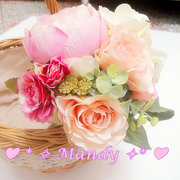 沁琳婚禮品/客製化婚禮小物/婚禮統籌企劃!