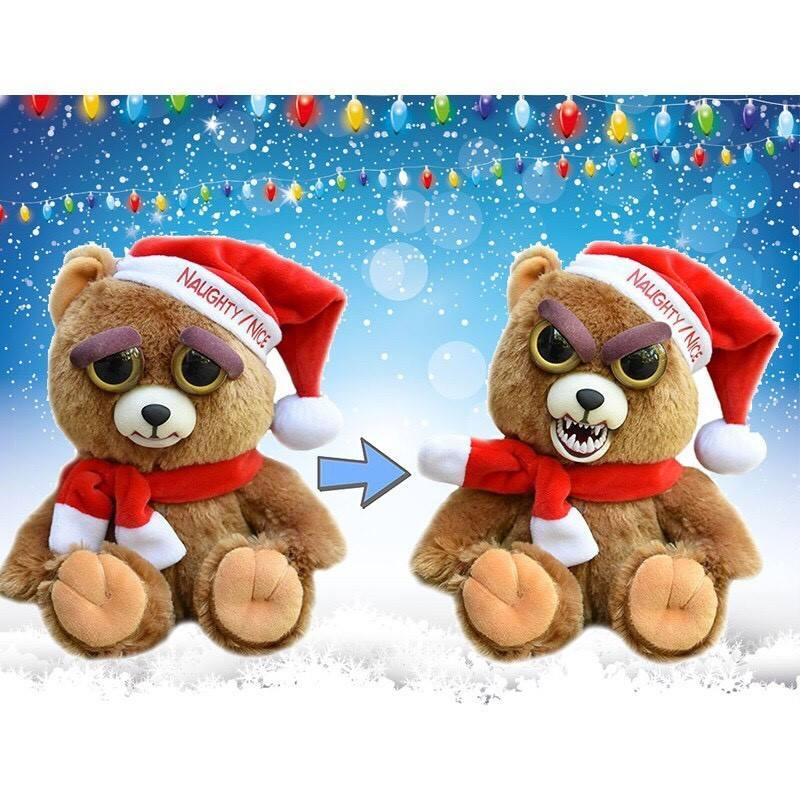 😆反差娃娃 12月12號超萌第一檔  登記到12作品