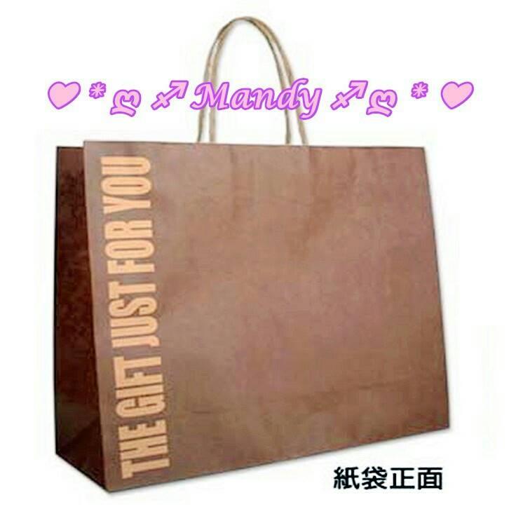#收納袋 #文具袋 #禮品袋