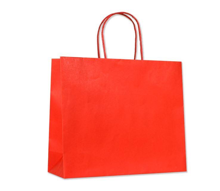 #現貨量多折扣 #各式禮品包裝紙袋