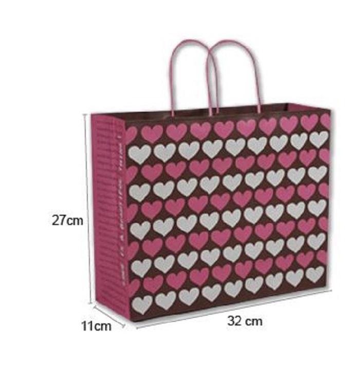 #贈品用提袋 #品質保障