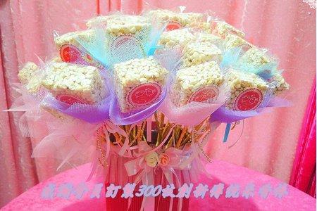 #米香棒150枝/包特價 #婚禮婚宴專用