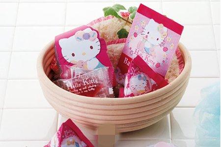 進口-Disney香氛保濕造型香造禮盒