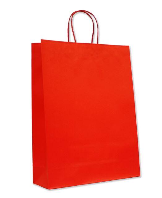#文具袋 #包裝袋 #紙提袋-直式大號