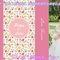 Mandy獨家客製化設計共8款 - 森永牛奶糖外包裝紙圖樣歡;由於各電腦顯色不同,所以會有些微落差,實品比照片中漂亮喔~!迎新人與同行私訊洽詢,謝謝! ˋ ✧ • ❤ 5