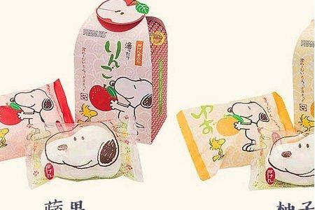 目前主推 日本進口 現貨限量禮盒組