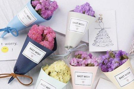 最新禮品小物/小熊玫瑰香皂花束/向日葵香皂花束/向日葵香皂花禮盒組